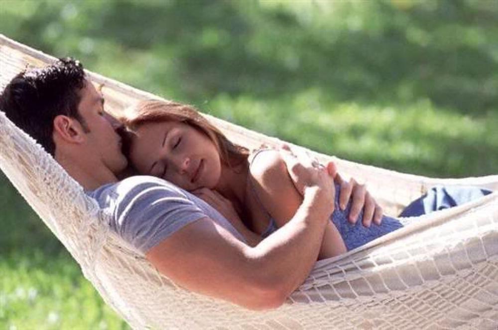Как привлечь любовь с помощью фен-шуй