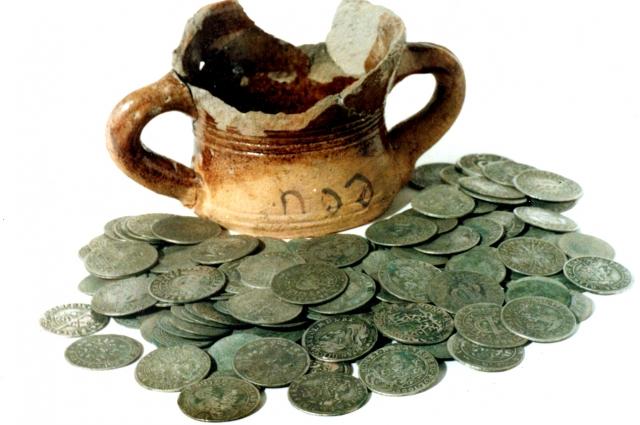 Сокровища России: легенды ознаменитых кладах, которые такиненашли