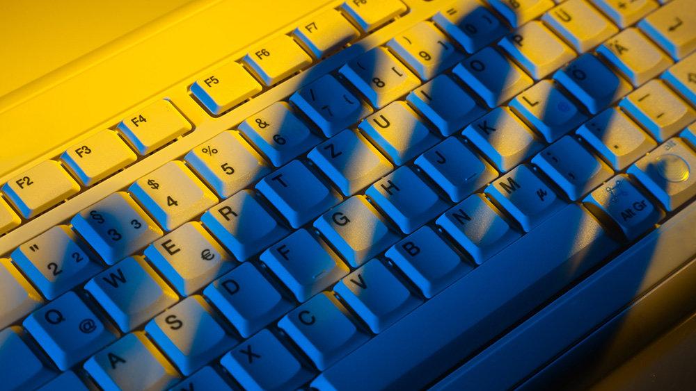 Вирус-мошенник поразил сотни тысяч компьютеров в России