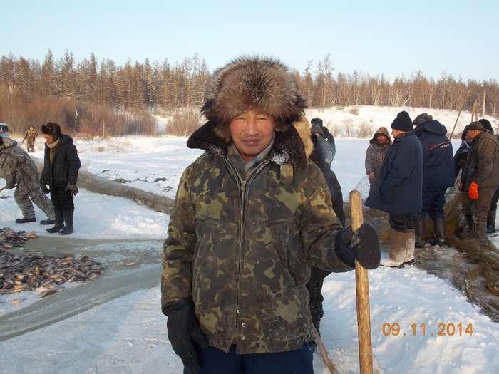 интернет магазин охоты и рыбалки в якутске