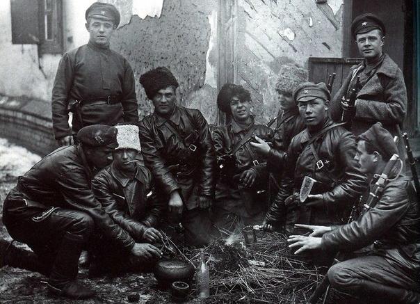 Иван Иванович Оленчук . Герой двух войн война, герои!, крым
