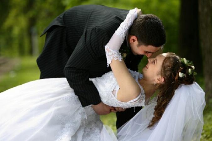 Препятствия и опасности на пути к браку