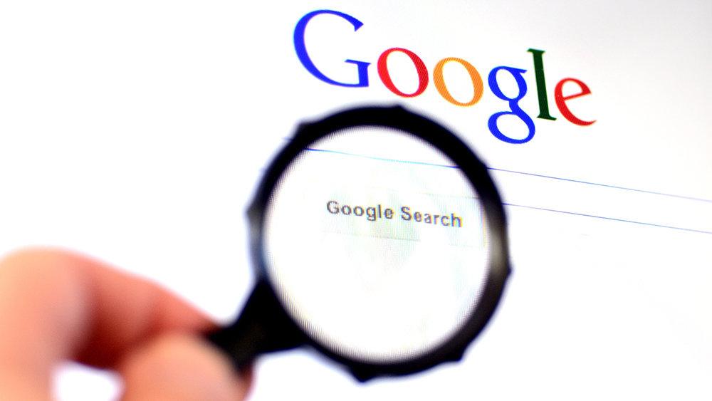 Google обрушился почти во всем мире