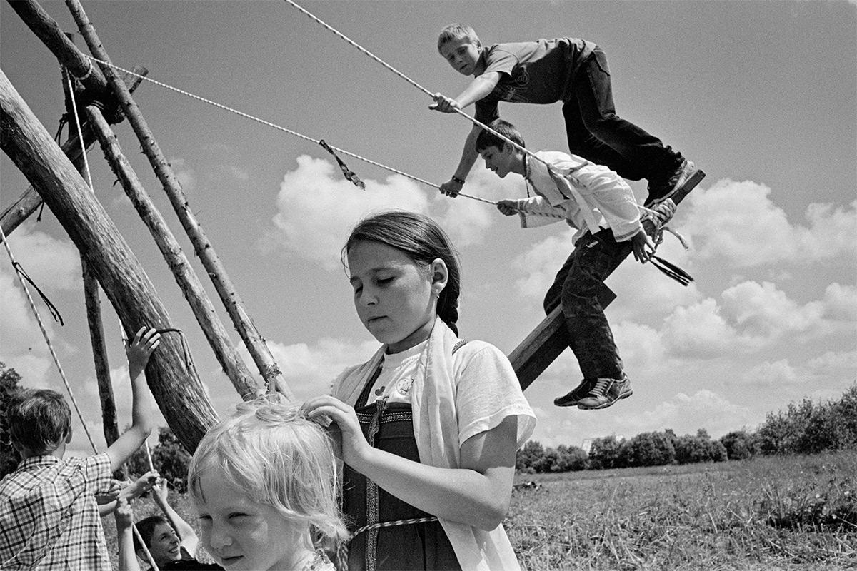 Фотограф Алексей Мякишев  (19).jpg