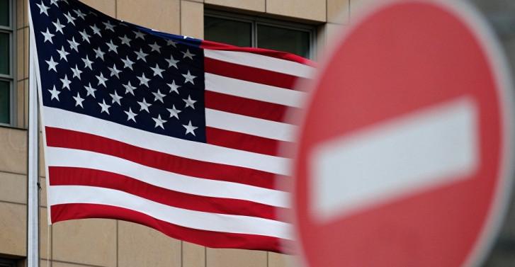 США введут санкции против Ро…
