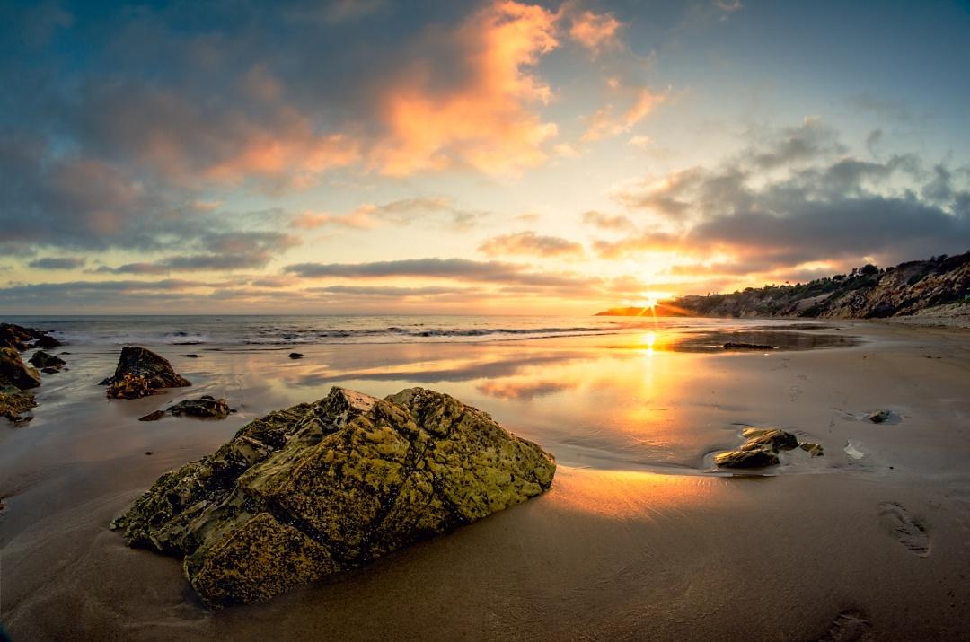 25 прекрасных фотографий о тёплых краях и песчаных пляжах - 10_1