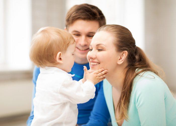 Как получить справку для усыновления