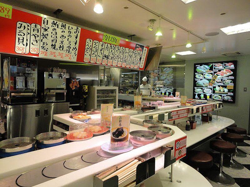 japanfood04 Японская кухня