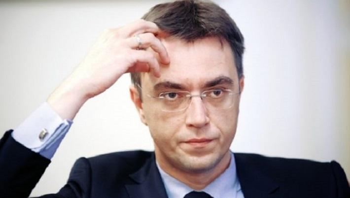 Срочно к психиатру: в России ответили украинскому министру на призыв «брать» Москву