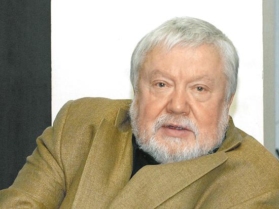 Студию режиссера Соловьева обвинили в хищении миллионов, выделенных на фильм