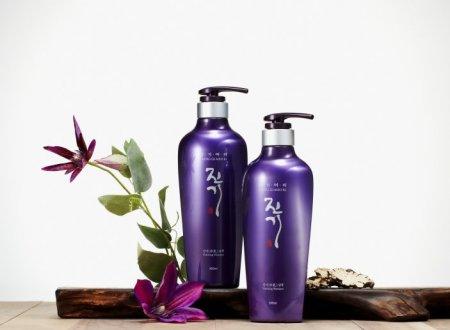 Косметика для волос Daeng Gi Meo R