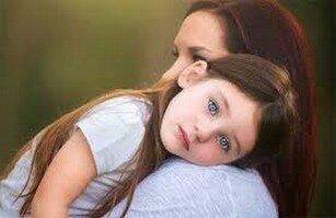 Как мы сами того не зная, воспитываем дочерей бессильными перед насилием