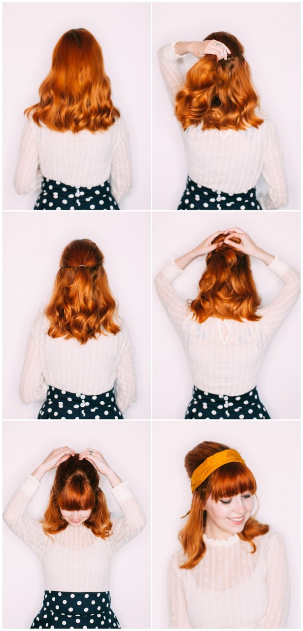 five-easy-hairstyles-with-a-wire-headband-click-through-for-the-full-tutorial