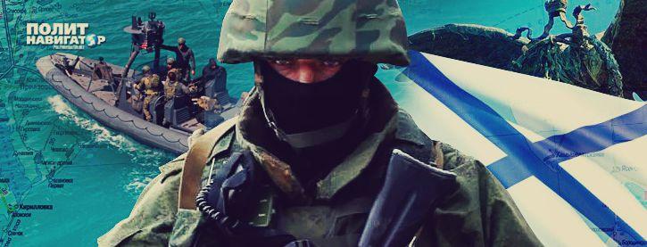 В Киеве началась паника из-з…
