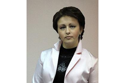 Саратовский министр заявила, что прожить на 3,5 тысячи не проблема - пусть попробует