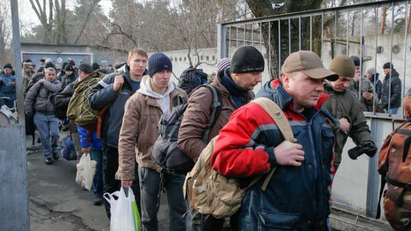 Бондаренко обвинила Европу в…