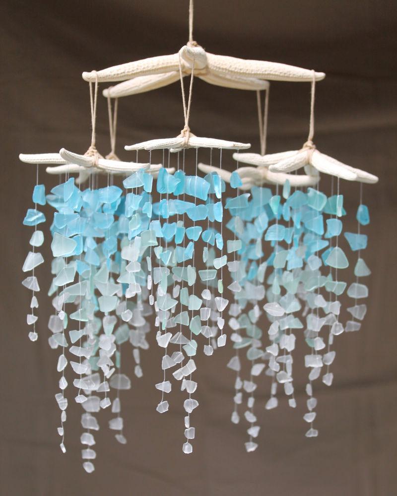 Морское стекло