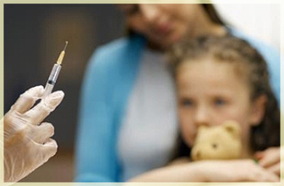 Прививки – добровольное решение?