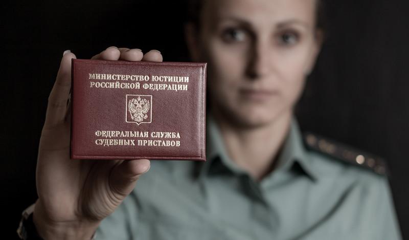 Зима близко: как новые законы изменят жизнь россиян с 1 декабря