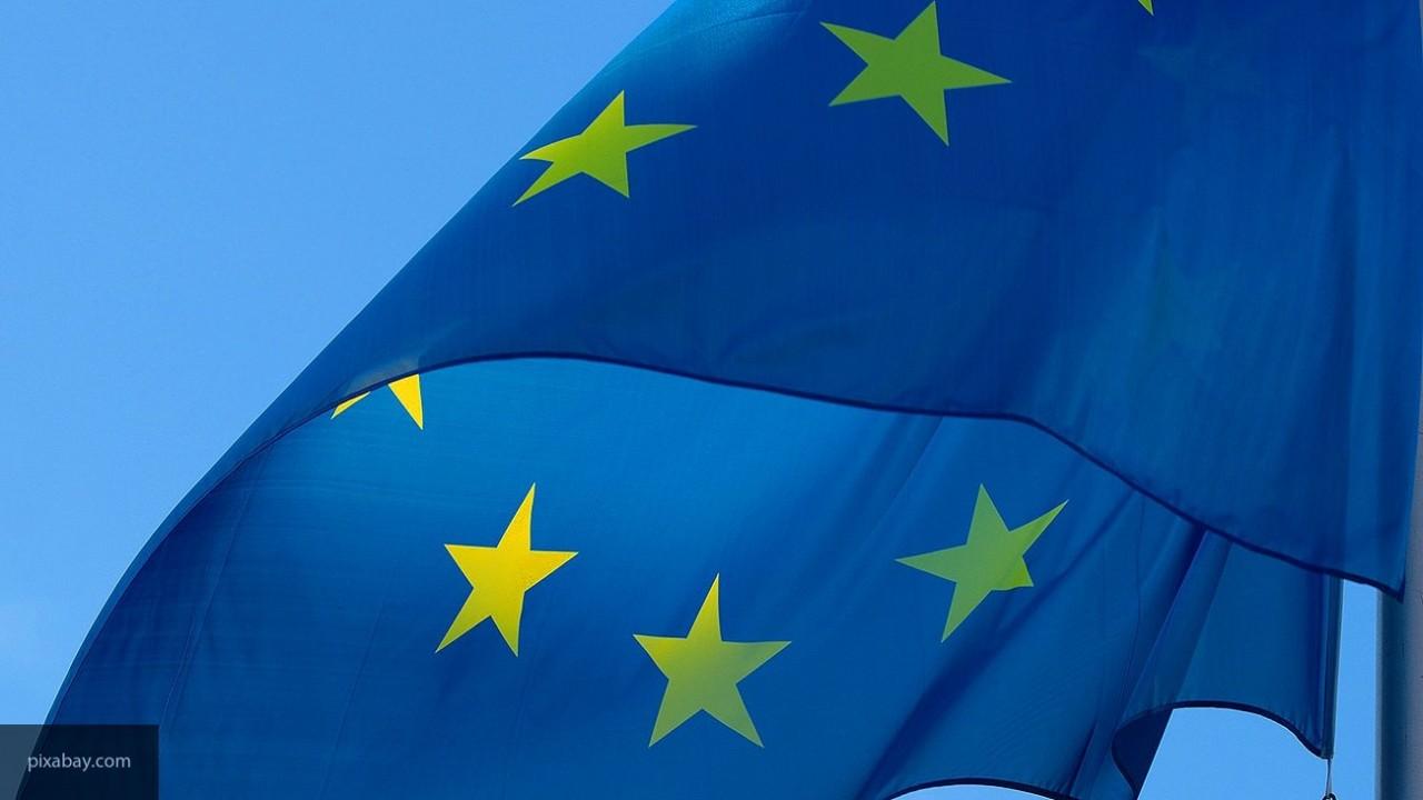 Евросоюз рассказал, при каких условиях снимет импортные пошлины на товары из США