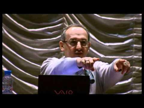 Олег Торсунов - (2010) Совершенствование сознания