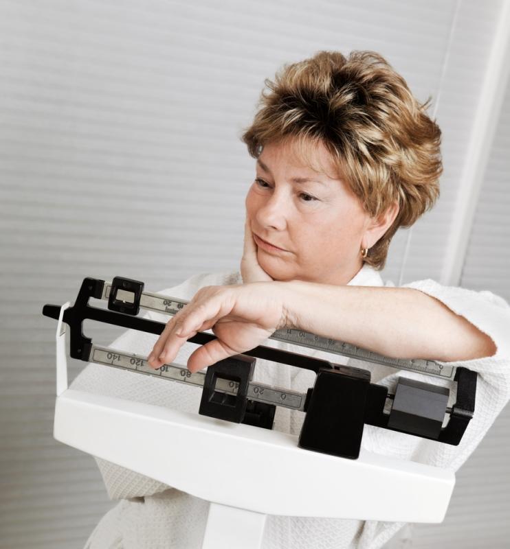 Хорошие новости о менопаузе: чтобы не «колбасило» при климаксе, совершай каждый день простые движения
