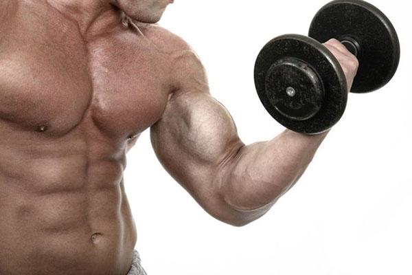 Почему болят мышцы