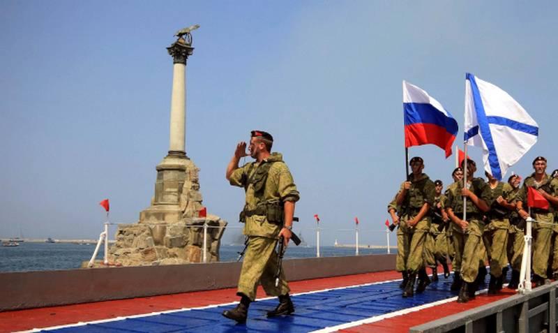 Польские СМИ: «Россия понимает только язык силы, ей не место в ПАСЕ»