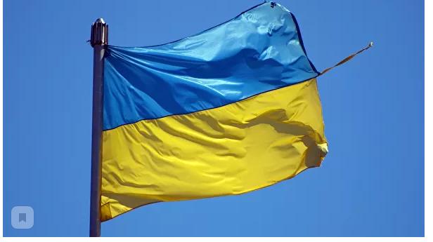 Киев готов дать Донбассу дополнительные полномочия