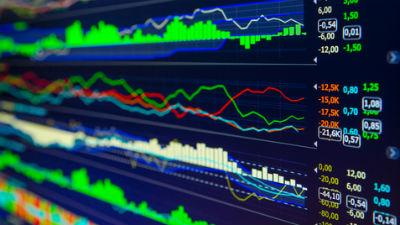 Рынок акций РФ завершил торг…