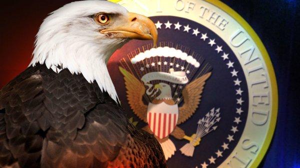 И хотя Америки немного жаль… Нанесет КНДР превентивный удар по о.Гуам?