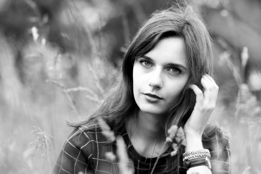 5 минусов жизни во Франции глазами русской девушки