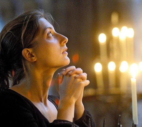 К каким святым обращаться при жизненных нуждах
