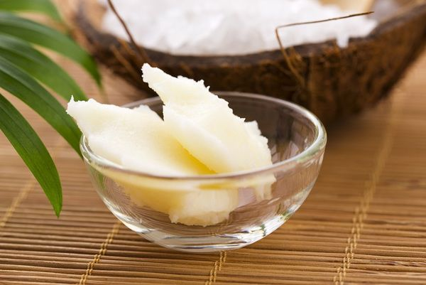 Начиная детской смесью и заканчивая зубной пастой: 9 горьких фактов про пальмовое масло