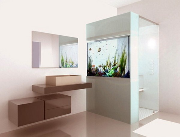 unusual-shower-9