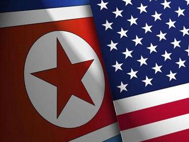 США ужесточили санкции против КНДР, Пхеньян ответил угрозами испытания новой бомбы