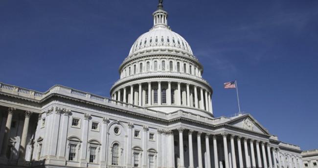 В США конгресс получил данные о счетах компании, собравшей досье на Трампа