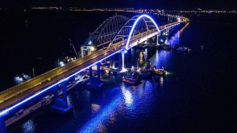 Два берега одной Империи. Технологии мостостроения.
