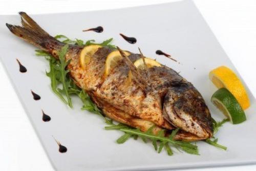 Кулинарные советы и хитрости приготовления рыбных блюд.
