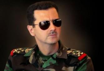 Дамаск готов силовым путем изгнать США и их союзников с территории Сирии