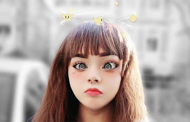 кукла_10