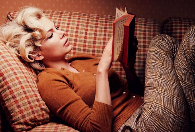 27 книг, которые должна проч…