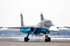 Какие выводы необходимо сделать из гибели летчиков Су-34
