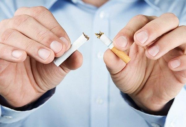 10 фактов о курении