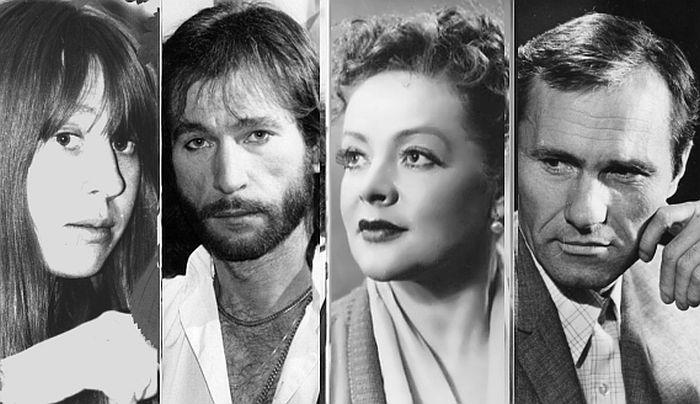 Когда гаснут звёзды: 7 российских знаменитостей, чья жизнь внезапно оборвалась при загадочных обстоятельствах