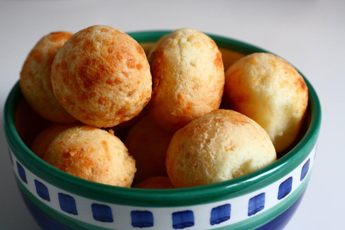 Бразильская кухня: 10 аппети…