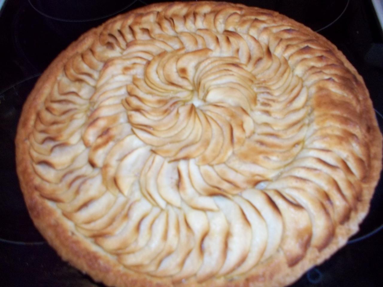 Пирог цветаевой рецепт с фото