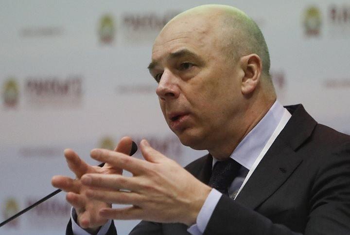 Силуанов рассказал о планах Минфина повысить налоги на роскошь
