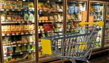 В России могут ввести продуктовые карточки