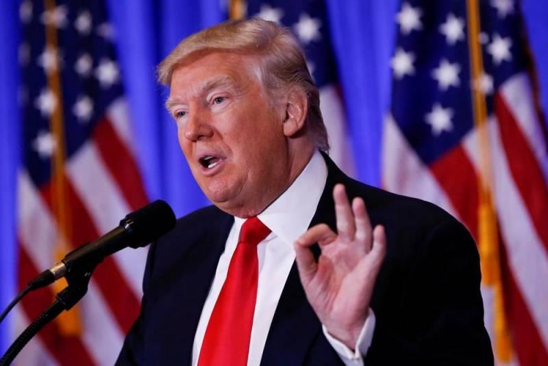 Трампа обвинили в масштабном поражении